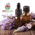 Aromaterapi Jenama Anda