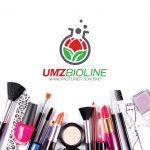 Senarai Kilang Kosmetik Di Malaysia bersama UMZ Bioline