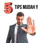 5 Cara untuk Jadi Founder Produk melalui Kilang OEM Malaysia , Sabah , Sarawak