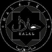 Kilang OEM Sabah | Kota Kinabalu , Tawau , Sandakan 8