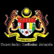 Kilang OEM Sabah | Kota Kinabalu , Tawau , Sandakan 9